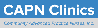 CAPN Clinics - Community Advanced Practice Nurses, Inc.